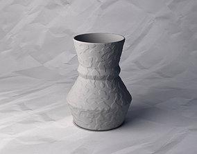 3D print model VASE 173