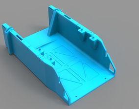 Free part 3D model