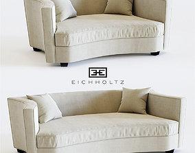 3D Eichholtz - Giulietta