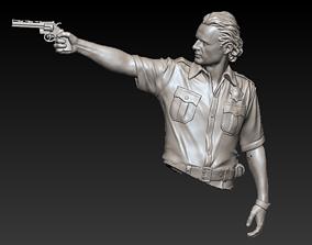 deadwalker 3D
