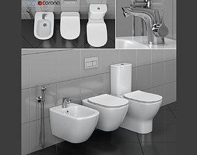 3D WC Ideal TESI 2