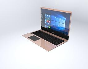 MAX-Mac 3D model