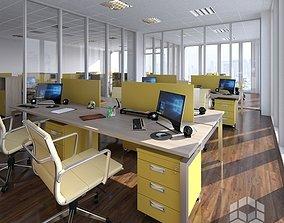 Office 5 3D