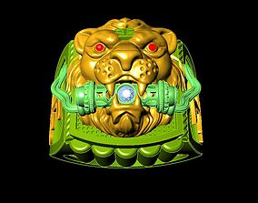 symbol DIAMOND JEWELLERY 3D print model