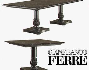 Gianfranco Ferre CHURCHILL 3D churchill