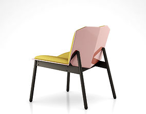 Marvelous Nonesuch Modern Swivel Lounge Chair Bu Blu 3D Creativecarmelina Interior Chair Design Creativecarmelinacom