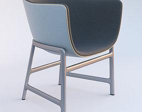 3D Minuscule CM200 chair