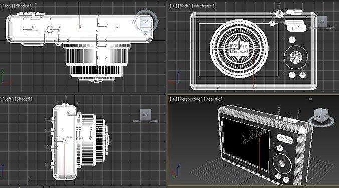 digital-camera-3d-model-low-poly-max-obj