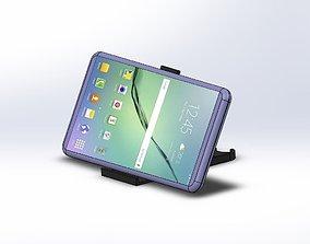 Smartphone holder other 3D print model