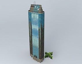3D Waterfront Place