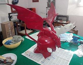 3D printable model HELMET OF HIGH ATHENA HIGH BISHOP