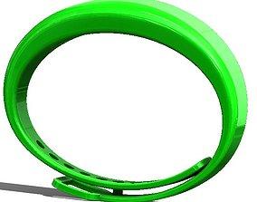 Bracelet 1 3D print model