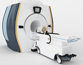 MRI 2 3D