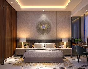 3ds Max Vray Realistic Interior | CGTrader