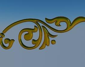 3D print model PANJARA