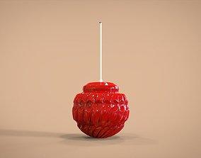 3D printable model Lamp