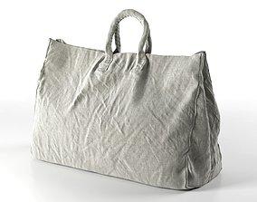 Drai Bag 3D