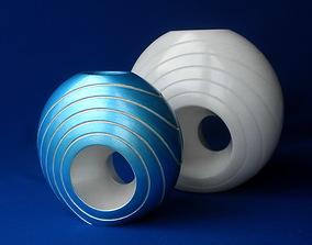 3D printable model Vase 10