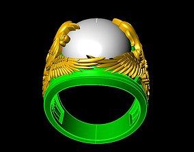 DIAMOND JEWELLERY pendant diamondring 3D printable model