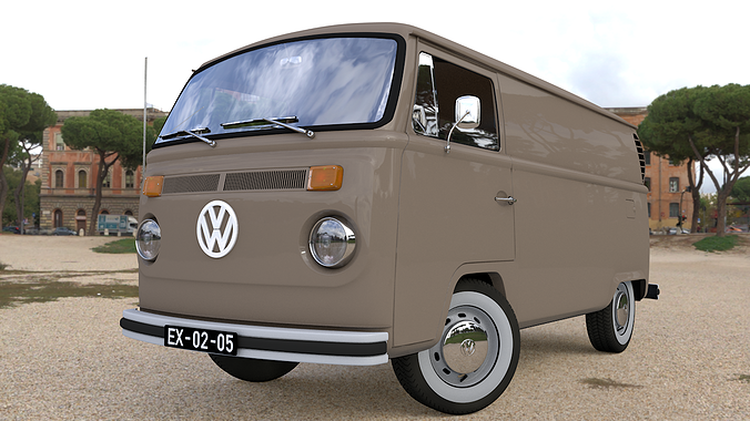 VW%20T2%20CARGO%201974%2010.png