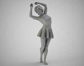 Hear the Music 3D printable model