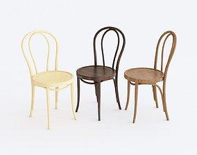 3D model Chair 25