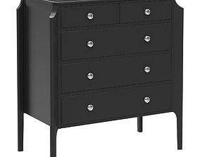 Dantone Home Le Vizazh drawer 3D