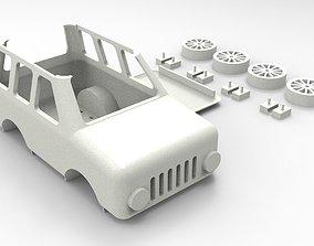 Cars Printable 41