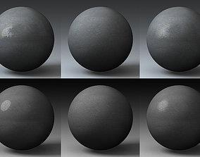 3D Concrete Shader 0049