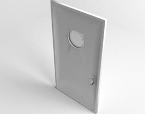 3D Door 9