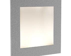 3D model 212149 Wally Lightstar Recessed spotlight