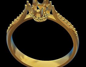 Ring model 3