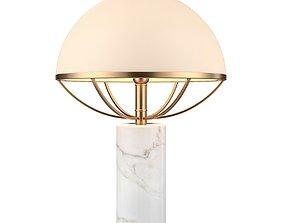 3D Desk lamp Lucia Tucci Tous T1693-1
