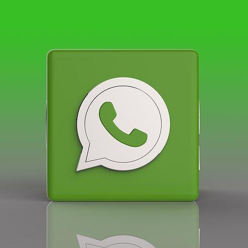 Whatsapp%20Logo.9.jpg
