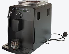 houseware Coffee Machine YKR 3D model
