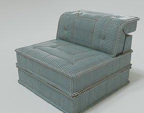 Sofa Freaky-BK 3D