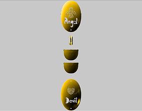 Jewellery-Parts-22-abyvdpd0 3D print model