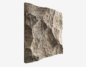 146-RockPanel 3D