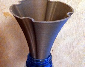 3D print model Funnel 2