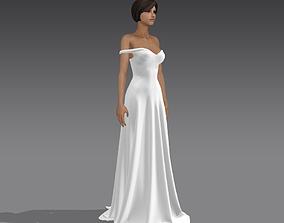 3D Avatar Clothes 01