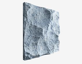 3D 08-RockPanel