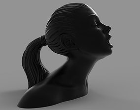 Blade Runner Statue 3D printable model