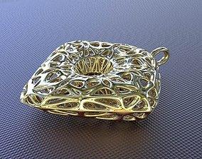 hobby BRO PENDANT 3D printable model