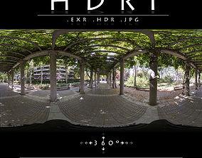 HDRI 1 3D