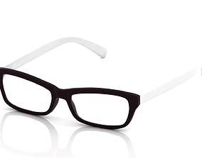3D print model Eyeglasses for Men and fashion-and-beauty 1