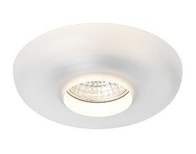 002700 Fritella Lightstar spotlight 3D