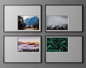 frame1 2x2 gor to center-10 3D model