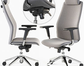 3D New Style Solo Office chair
