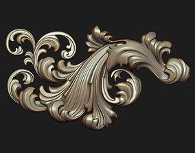 Carving 3D Models | CGTrader