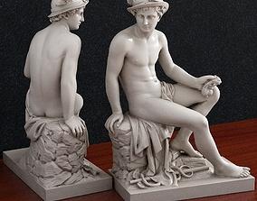 3D printable model Sculpture9